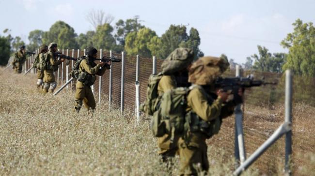 56tentara_israel_hilang_di_palestina.jpg