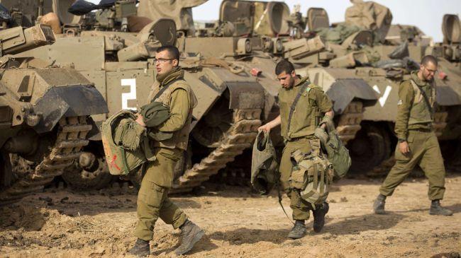 63tentara-israel.jpg
