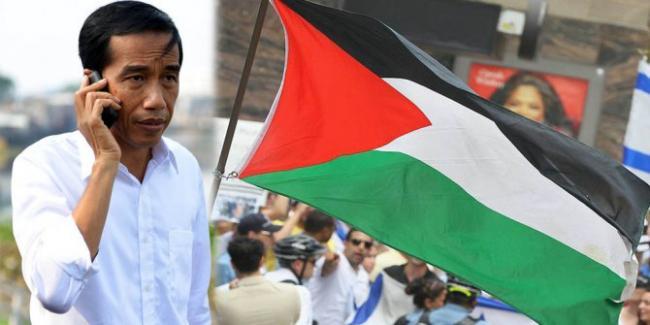 66menagih-janji-jokowi-soal-bela-palestina-mati-matian.jpg